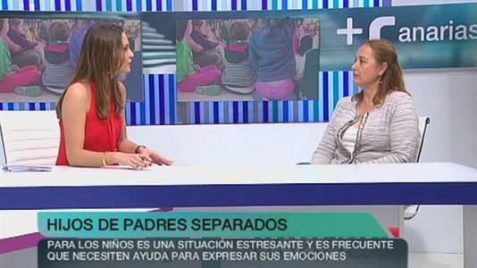 + Canarias - 28/04/2016