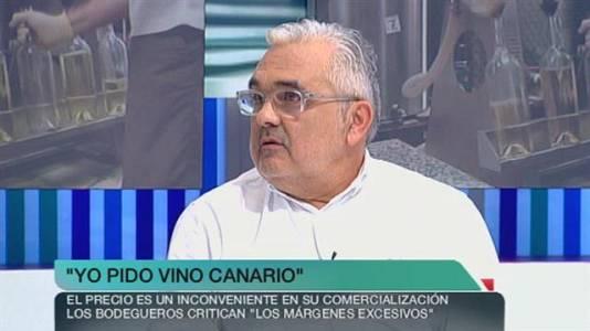 + Canarias - 02/05/2016