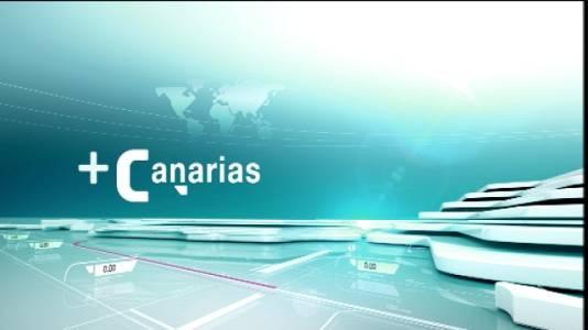 + Canarias 20/06/16