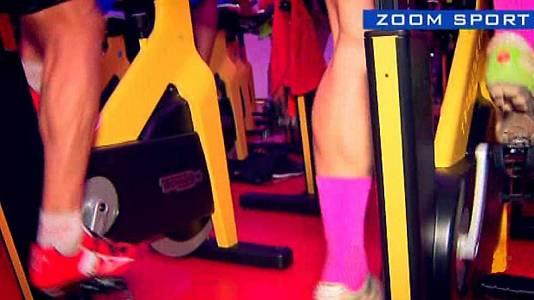 Zoom Sport - 25/09/16