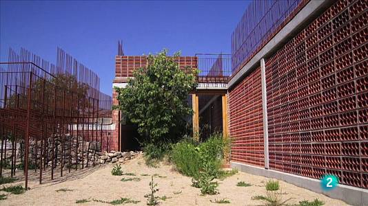 Benedetta Tagliabue, Museu del Disseny, Toni Gironès i Xevi