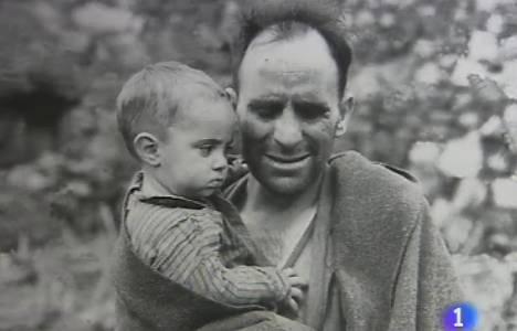 Tragedia de Ribadelago: 50 años