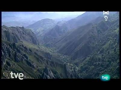 El románico en Asturias