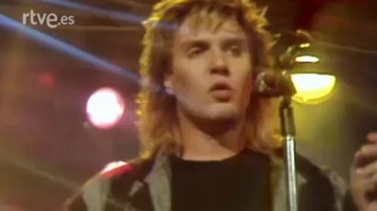 18/12/1984