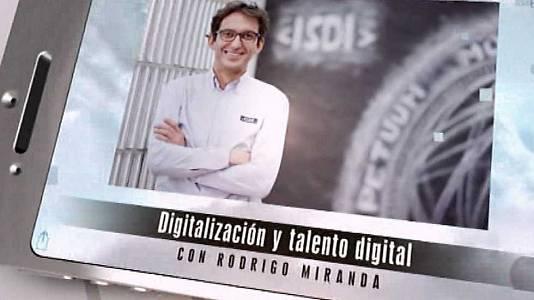 Emprende Digital - 13/11/16