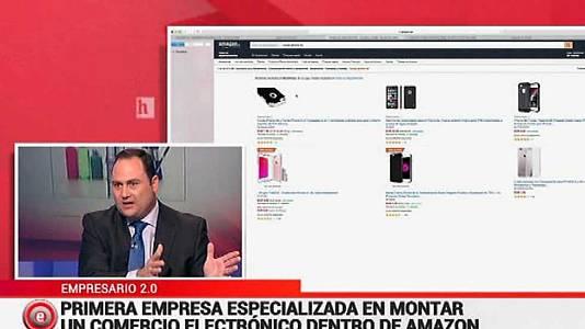 Emprende Digital - 20/11/16