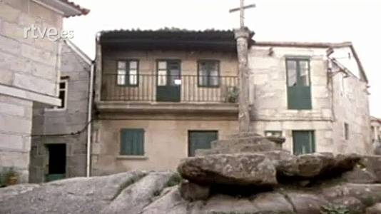 La casa marinera (VIII)