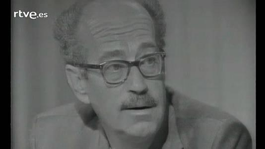 Miquel Tarradell
