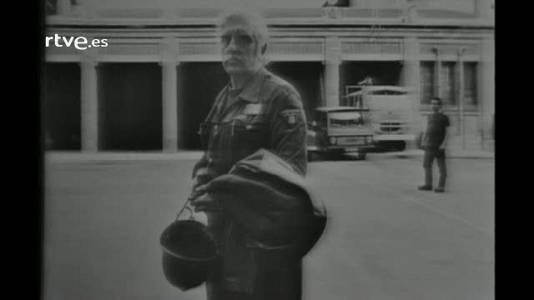 Manuel Tarrés