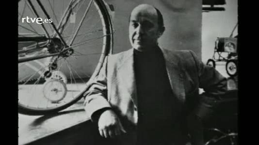 Guillem Timoner