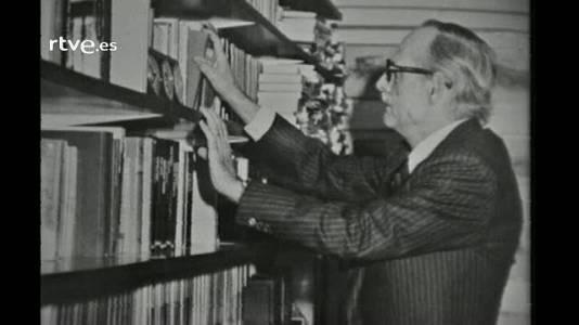 Manuel Ibáñez Escofet