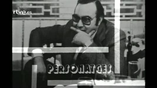 Josep Melià