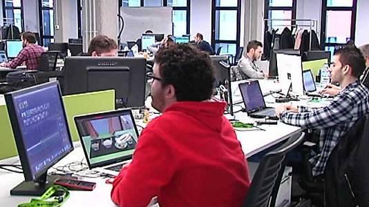 Emprende Digital - 27/01/17