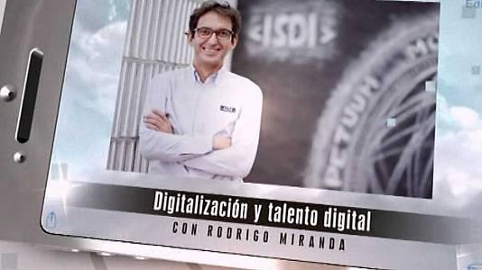 Emprende Digital - 05/02/17