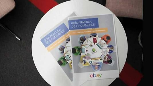 Emprende Digital - 12/02/17