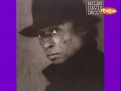 Miles Davis (Parte 2)