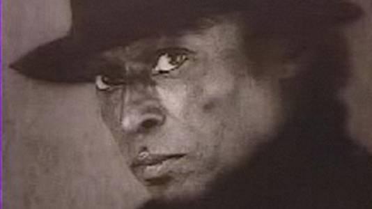 Miles Davis (Parte 1)