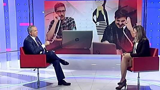 Emprende Digital - 12/03/17