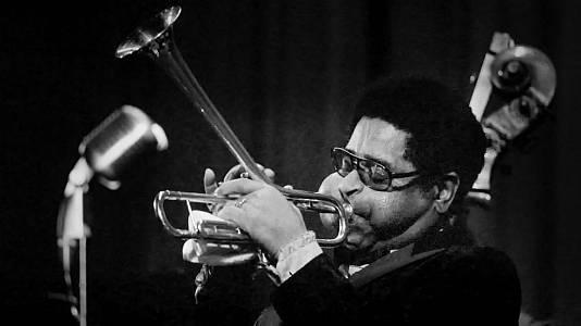 Dizzy Gillespie All Stars