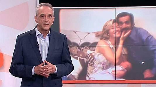 RTVE Responde - 28/05/17