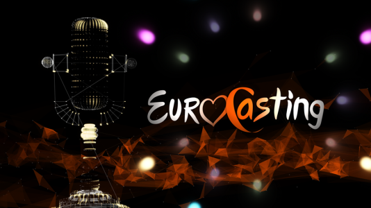 All about Eurocasting