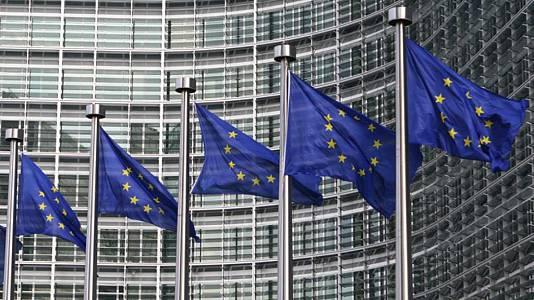 Un Debate sobre el estado de la Unión marcado por el brexit
