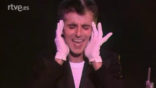 30/11/1985