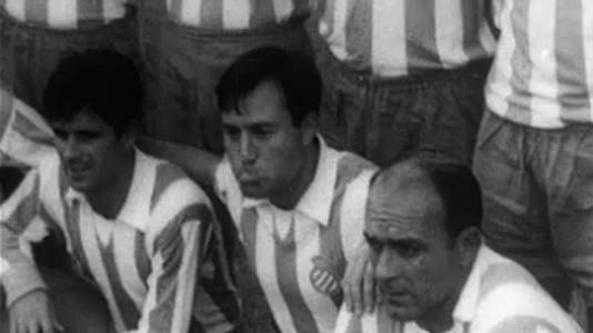 R.C.D. Espanyol