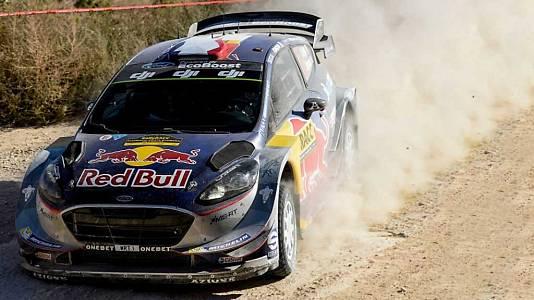 Camp. Mundo. Rally de RACC Cataluña-Rally de España (3)