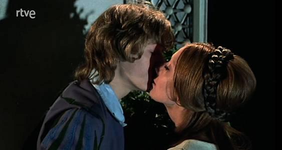 Cuentos de Giovanni Bocaccio