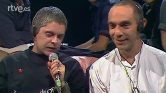 Derek Jarman, Psychic TV y Vagina Dentata Organ