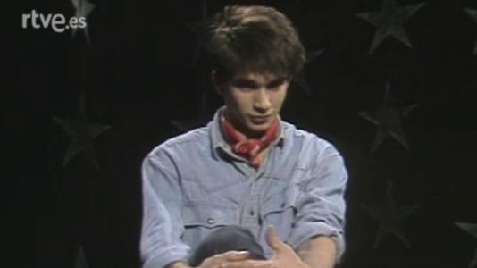 04/01/1986