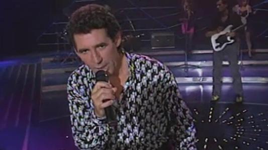 11/08/1989