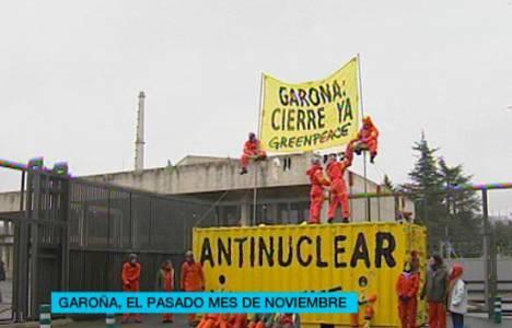 40 años de debate nuclear