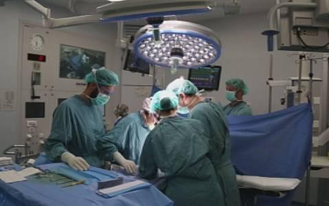 Trasplantes que salvan vidas y Científicas de la historia