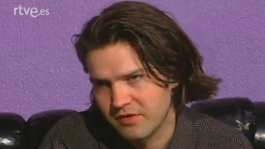 24/03/1990