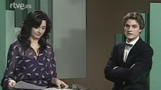 02/03/1980 (Programa incompleto)