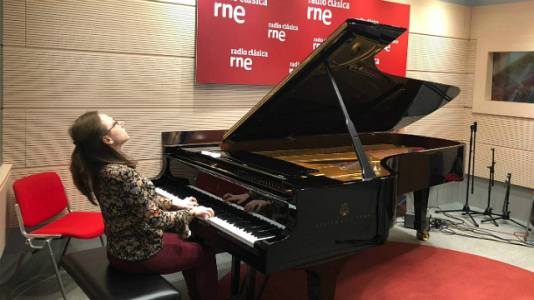 Marianna prjevalskaya (pianista)