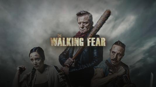 The walking fear