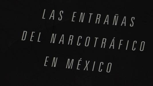 NCI Noticias Culturales - 02/02/18