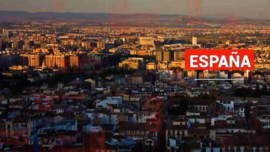'España, tan singular como plural'