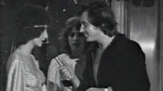 5/9/1976