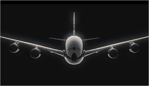 Innovación aeroespacial y europea en Airbus