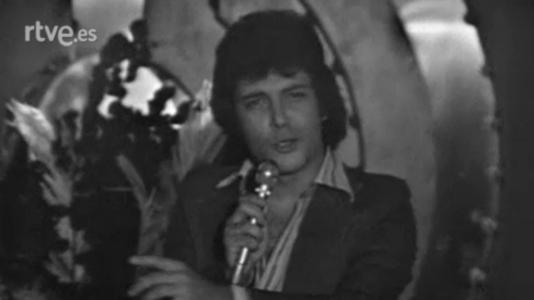 12/9/1976