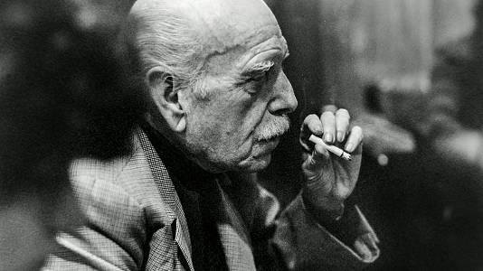 Josep Renau. El arte en peligro