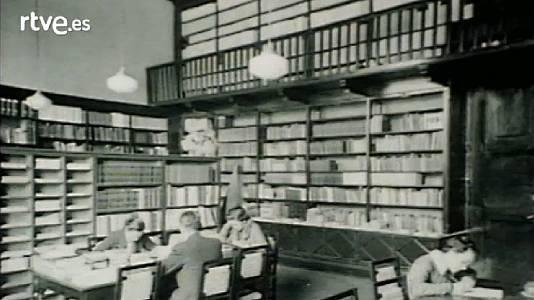 La Universitat Autònoma de Barcelona del 1933 al 1939