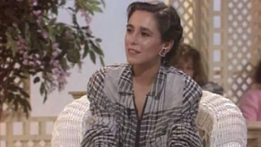 Un verano tal cual - 1/7/1988