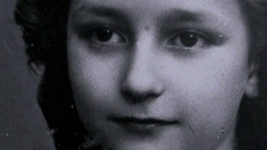 El discreto adiós de Montserrat Caballé