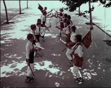 Com ballem els catalans?