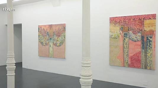 Desatados - 57 Federico Miró